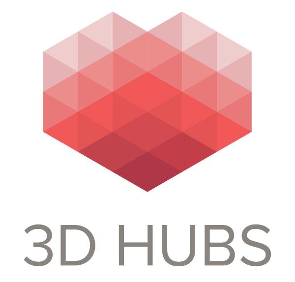 3DHubs Trendreport für Juni 2016