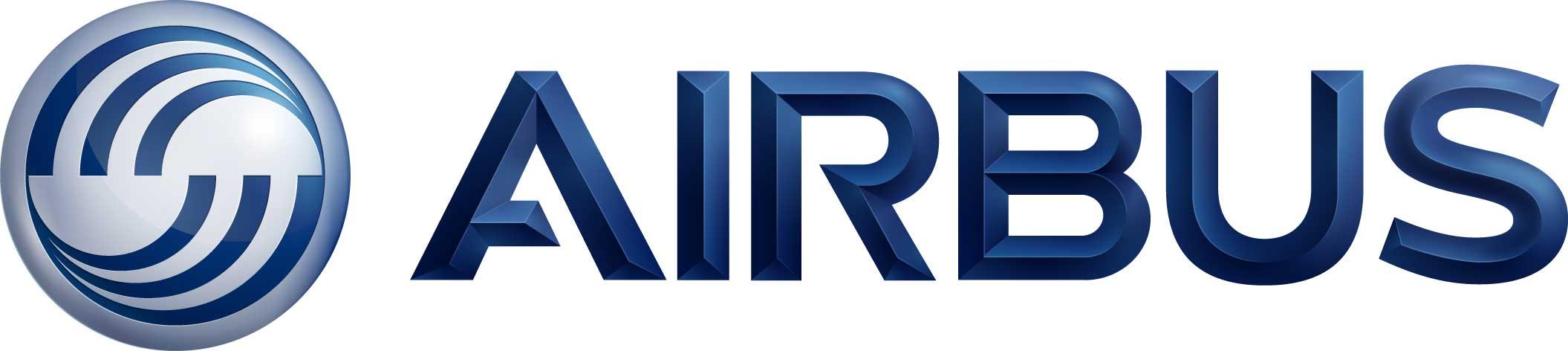 Airbus mit weiterem 3D-Druck Patent