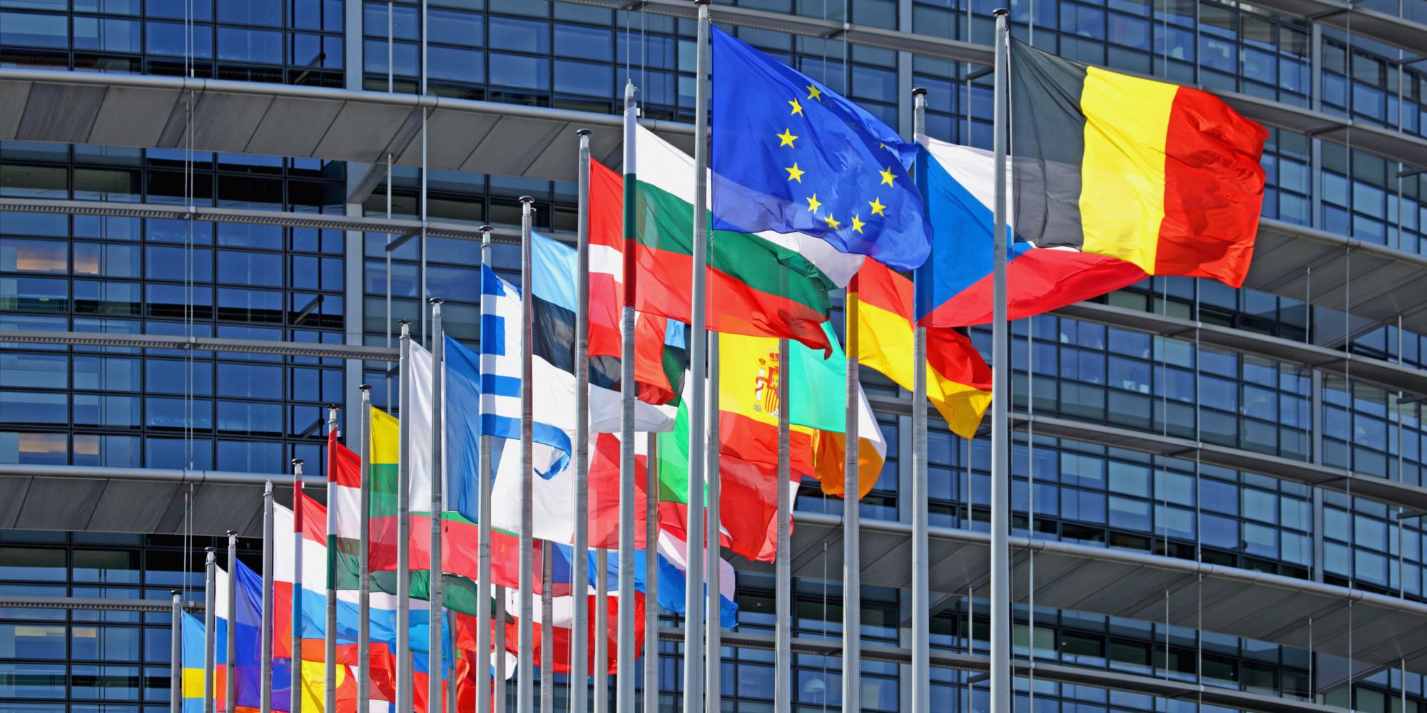 Zweite europäische 3D-Druck Konferenz in Brüssel